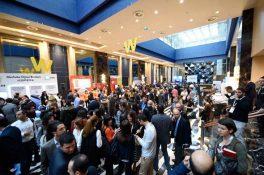 Webrazzi Summit 2016 için geri sayım başladı
