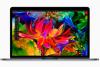 En ince ve en hafif MacBook Pro tanıtıldı! İşte özellikler!