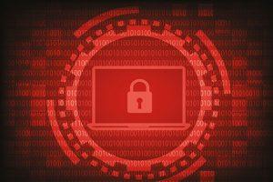 2017 siber güvenlik