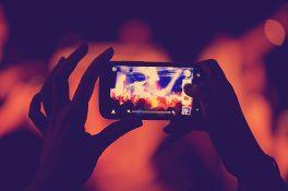 Reklamverenlerin dijital video reklamlarına ilgisi artıyor
