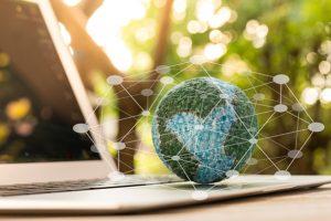 Dijital dünyanın markaları açıklandı