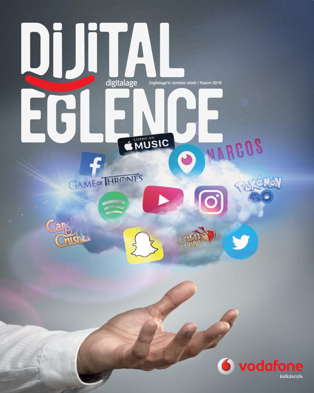 DijitalEglence2016_Cover