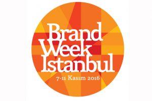 brandweek istanbul