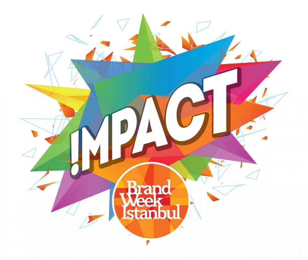 bwi_impact_logo-01