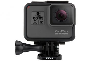 GoPro Hero5, Türkiye'de satışta
