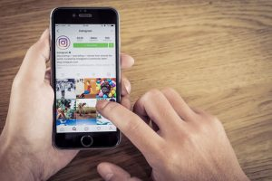 Instagram'da başarılı markalar