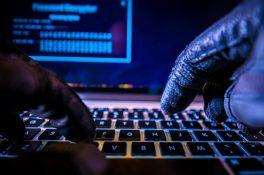 Microsoft'a göre Windows'un hack'lenmesi Rusya'nın suçu