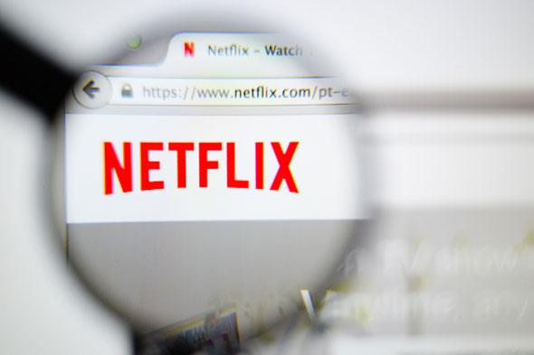 Netflix ve Avrupa dijital tek pazar