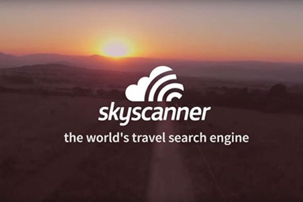 Skyscanner, Çinli firmaya satıldı
