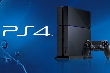 Uygun fiyatlı PS4, BİM'de satışa sunuluyor
