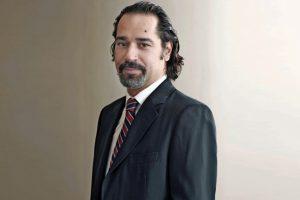 Mehmet Ali Akarca Türk Telekom'dan ayrılıyor