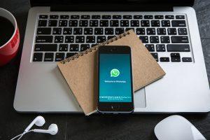 WhatsApp videoları için yeni yetenek