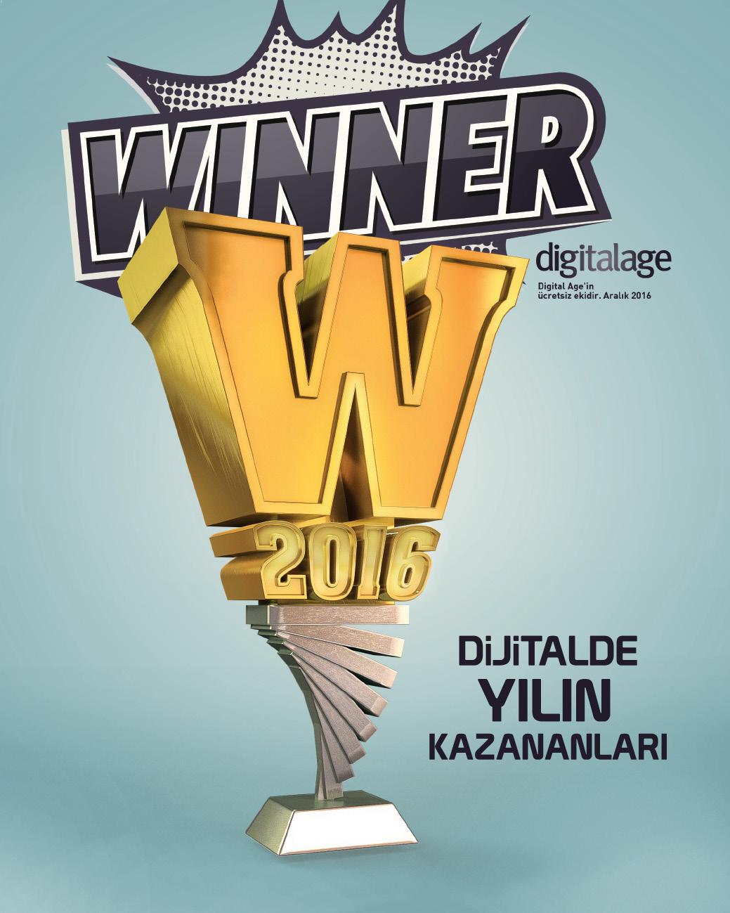 Winner2016_Cover