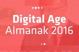 digitalage 2016 almanak