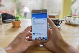 Twitter'da tweet'lere düzenleme yapmak sonunda mümkün olacak mı?