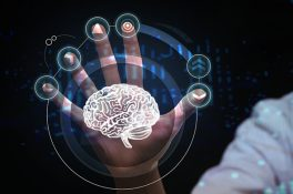 Yeni teknolojilerin akıl hastalıklarına etkisi