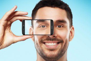 Yapı Kredi, Göz ID uygulamasını Android'e taşıdı