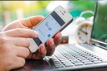 Google'da çevrimdışı arama yapma dönemi başlıyor