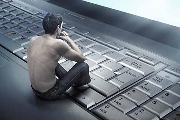 İnternet ve sonrası: Biz bu hale nasıl geldik?