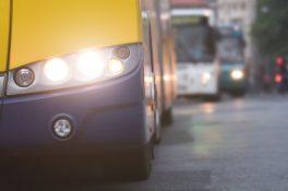 moovit toplu taşıma raporu