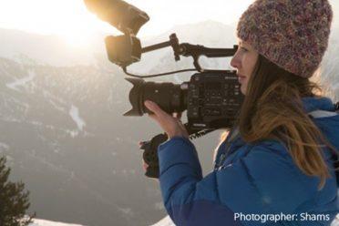 sony belgesel yarismasi