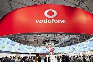 Vodafone, ikili ajans yapısına geçiyor