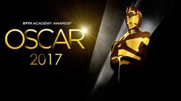 2017 Oscar Ödülleri sahiplerini buldu!