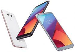 Akıllı telefonlarda yeni trend daha uzun ekranlar