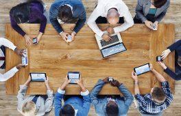 En iyi mobil ofis uygulamaları