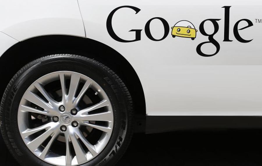 Google'dan-Uber'e-hirsizlik-davasi