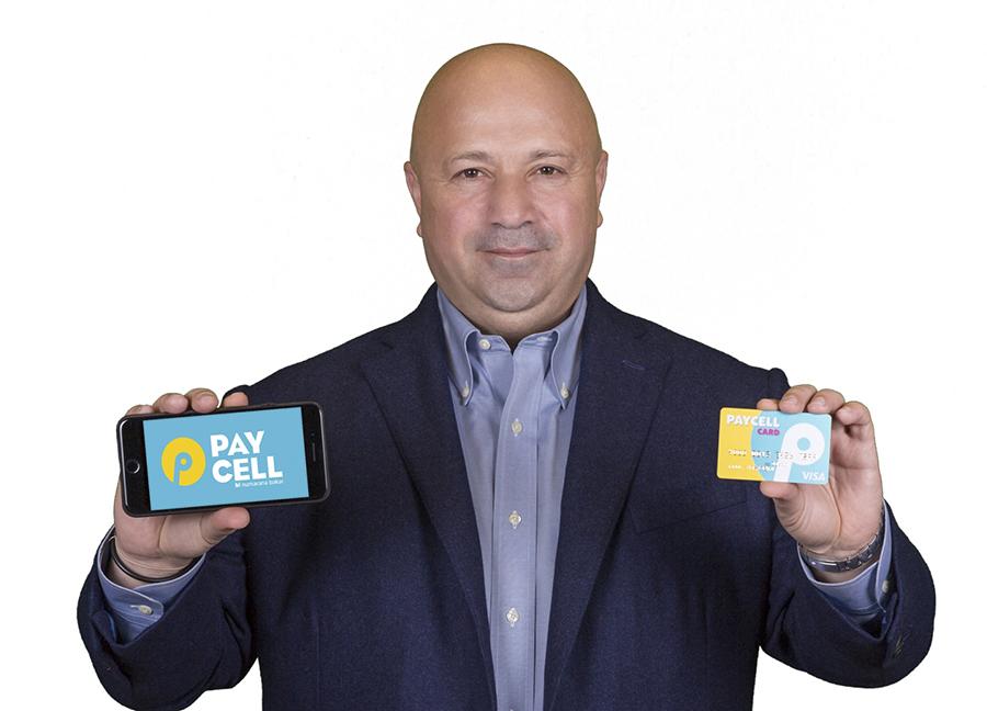 Kaan_Terzioğlu-Paycell