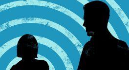 Uber skandalı Türkiye'de yaşansa neler olurdu?