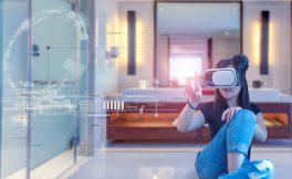 VR ve AR harcamaları 2017'de yüzde 130 artacak