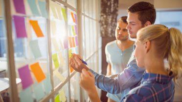 Y kuşağının yetenek yönetiminde 5 etkili yol
