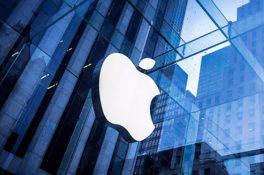 Apple ilk çeyrek raporundan rekor geldi