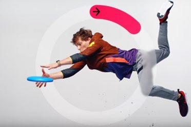 Apple Watch'a yeni reklam filmi