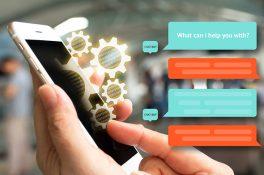 Chatbot'ların yükselişini etkileyen faktörler