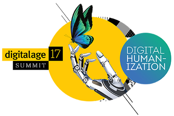 digital humanization digital age summit