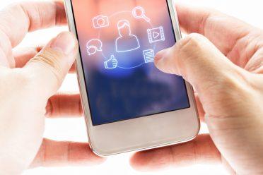 dijital reklamcilik
