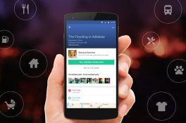 facebook yardim toplulugu