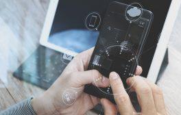 mobil internet bankaciligi