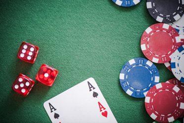 poker yapay zeka