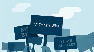 Online para transfer servisi TransferWise, Facebook Messenger üzerinden hizmet vermeye başlıyor. Detaylar haberimizde...