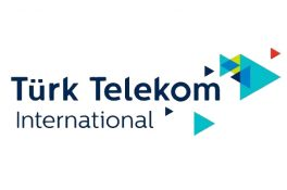 turk telekom international