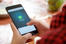 whatsapp hikayeler ozelligi