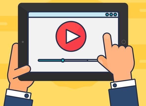 30 saniyelik YouTube reklamları 2018'de kalkıyor.