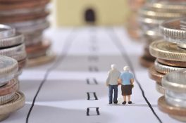 zorunlu emeklilik BES