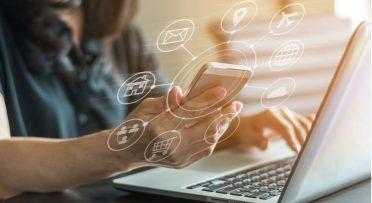 2016 yılı dijital reklam yatırımları rakamları açıklandı