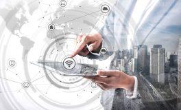 Avrupa Komisyonu fintech'le ilgili kamuoyu görüşü toplayacak