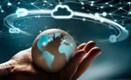 CIO Araştırması: Bulut dünyasına hibrit sistemler hükmediyor